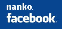 nanko_facebook_icon.jpg